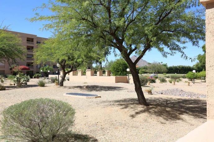 7850 E CAMELBACK Road, 110, Scottsdale, AZ 85251