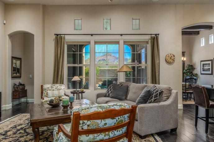20483 N 98th Place, Scottsdale, AZ 85255