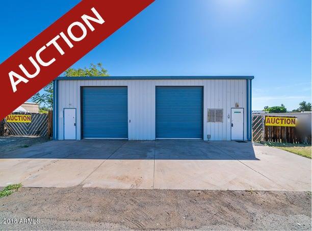 15867 S CORDES LAKES Drive, Cordes Junction, AZ 86333