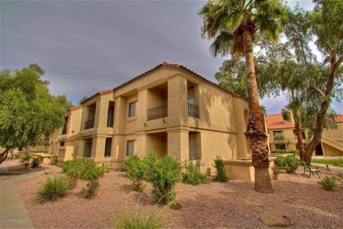 9708 E VIA LINDA Road, 2343, Scottsdale, AZ 85258