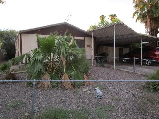 7660 E MCKELLIPS Road, 46, Scottsdale, AZ 85257