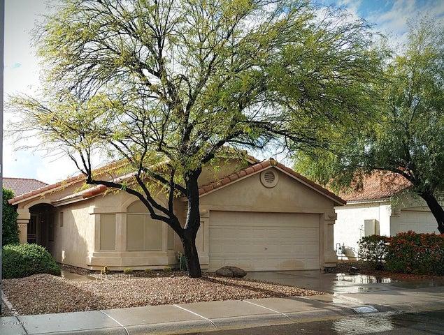 14868 N 94TH Place, Scottsdale, AZ 85260