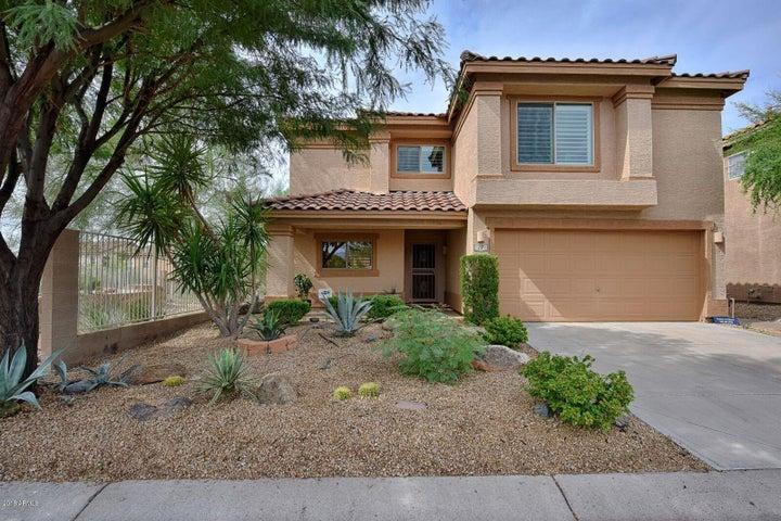 7500 E DEER VALLEY Road, 78, Scottsdale, AZ 85255