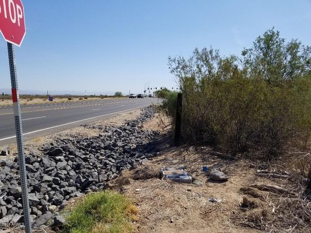 35265 N TRICA Road, Queen Creek, AZ 85142