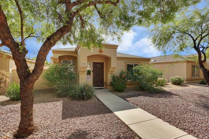 21752 N LIMOUSINE Drive, Sun City West, AZ 85375