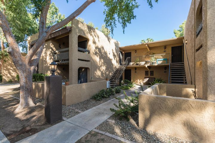 8500 E INDIAN SCHOOL Road, 218, Scottsdale, AZ 85251