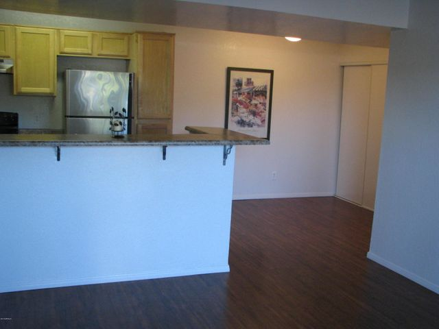 2938 N 61ST Place, 110, Scottsdale, AZ 85251
