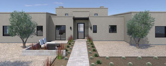 12034 N 61ST Street, Scottsdale, AZ 85254