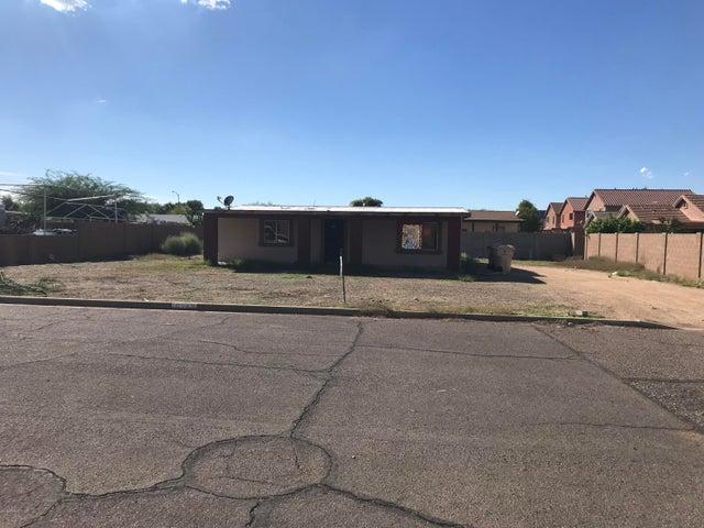 16248 N 71ST Avenue, 780, Peoria, AZ 85382