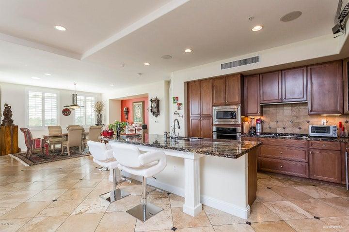 3801 N GOLDWATER Boulevard, G307, Scottsdale, AZ 85251