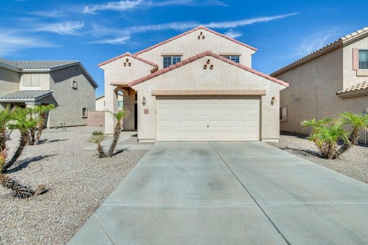 12352 W DEVONSHIRE Avenue, Avondale, AZ 85392