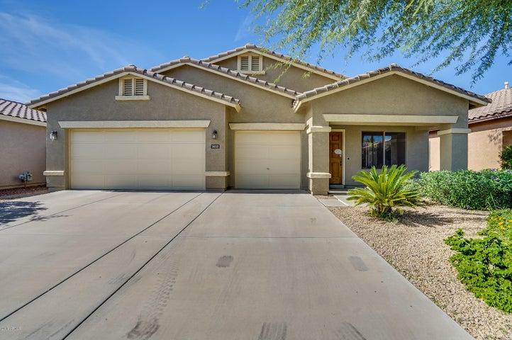3610 N 129TH Avenue, Avondale, AZ 85392