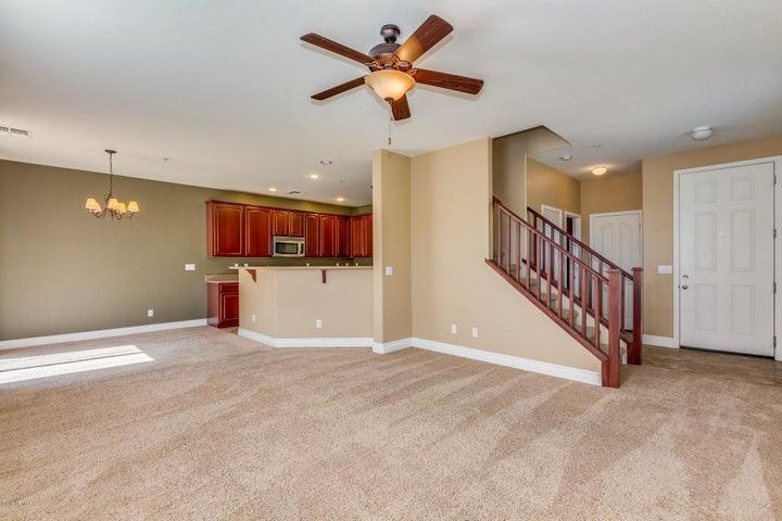 1250 S RIALTO Street, 34, Mesa, AZ 85209