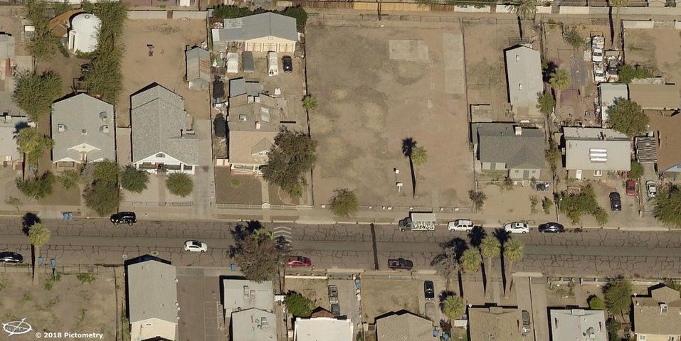 748 E PIERCE Street, 13, Phoenix, AZ 85006