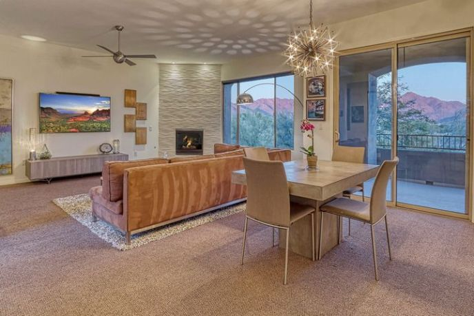19475 N GRAYHAWK Drive, 2119, Scottsdale, AZ 85255