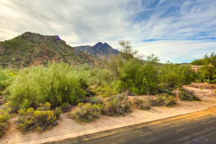 11431 E DESERT VISTA Road, 62, Scottsdale, AZ 85255