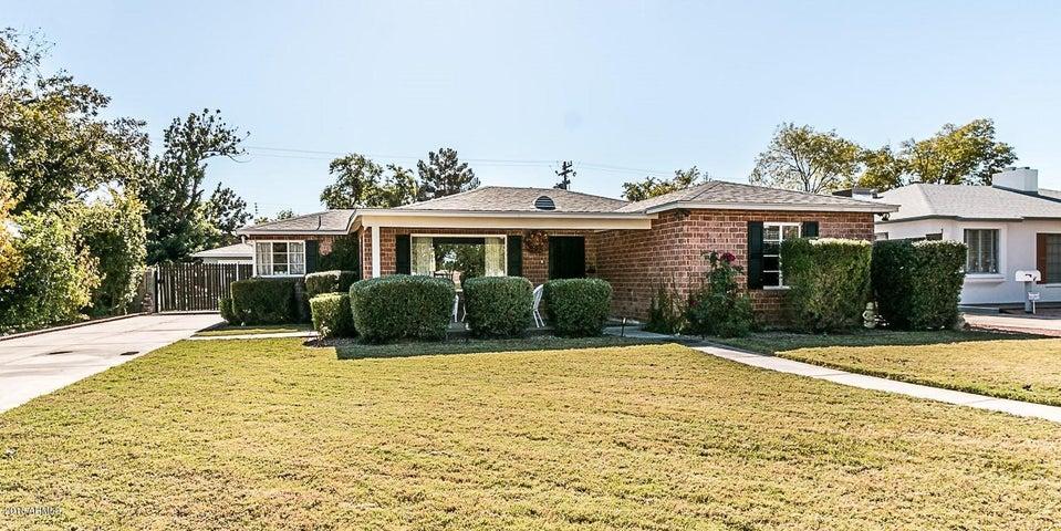 1535 W VIRGINIA Avenue, Phoenix, AZ 85007