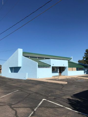 1551 E UNIVERSITY Drive, Mesa, AZ 85203