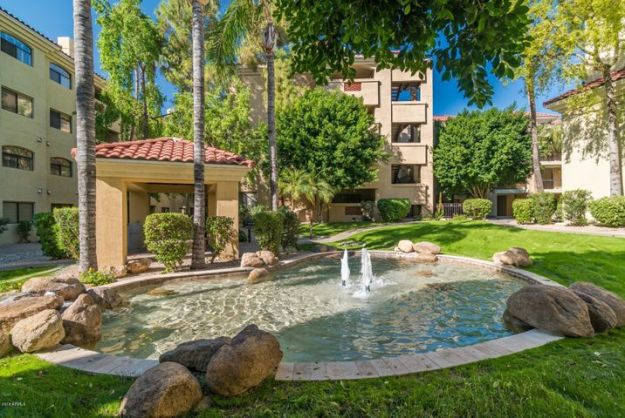 5104 N 32ND Street, 346, Phoenix, AZ 85018