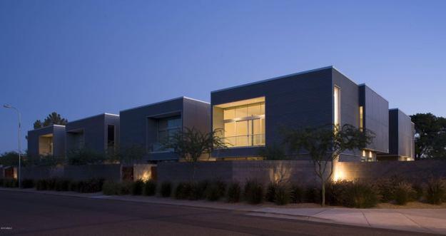4410 N 27TH Street, 7, Phoenix, AZ 85016