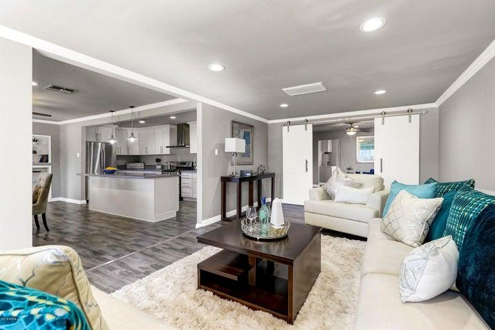 1830 E INDIANOLA Avenue, Phoenix, AZ 85016