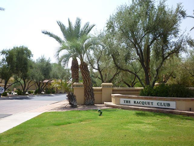9708 E VIA LINDA, 1364, Scottsdale, AZ 85258