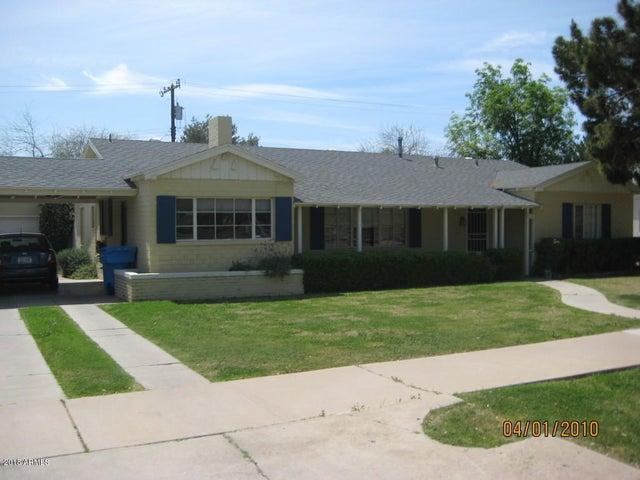 1521 W VIRGINIA Avenue, Phoenix, AZ 85007