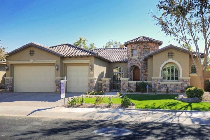 15793 W BONITOS Drive, Goodyear, AZ 85395