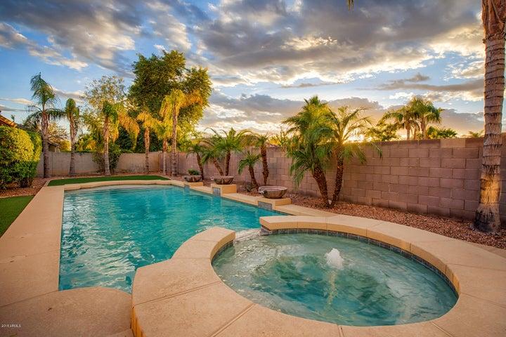 5634 N 133RD Avenue, Litchfield Park, AZ 85340
