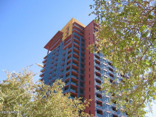 310 S 4th Street, 1304, Phoenix, AZ 85004