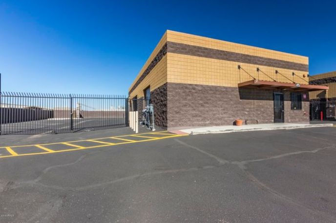5348 W BETHANY HOME Road, Glendale, AZ 85301