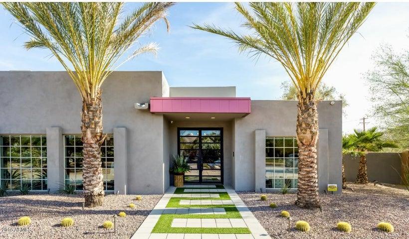 4035 E Stanford Drive, Phoenix, AZ 85018
