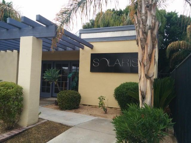 740 W ELM Street, 153, Phoenix, AZ 85013