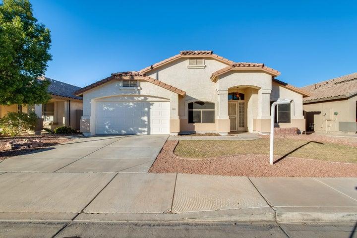 12870 W LEWIS Avenue, Avondale, AZ 85392