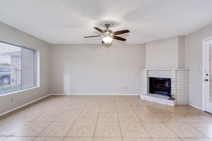 949 N 85TH Street, Scottsdale, AZ 85257