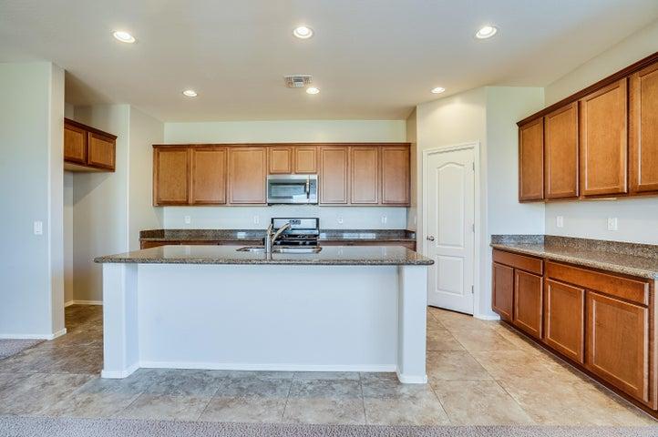 23560 S 213TH Street, Queen Creek, AZ 85142