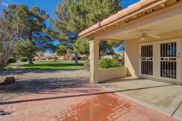 9257 W BEHREND Drive, Peoria, AZ 85382