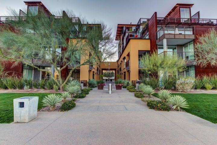 4747 N SCOTTSDALE Road, G2001, Scottsdale, AZ 85251
