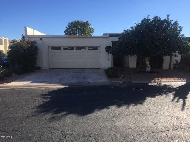 8629 E MACKENZIE Drive, Scottsdale, AZ 85251