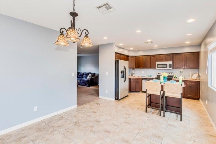 1718 S 5TH Street, Phoenix, AZ 85004