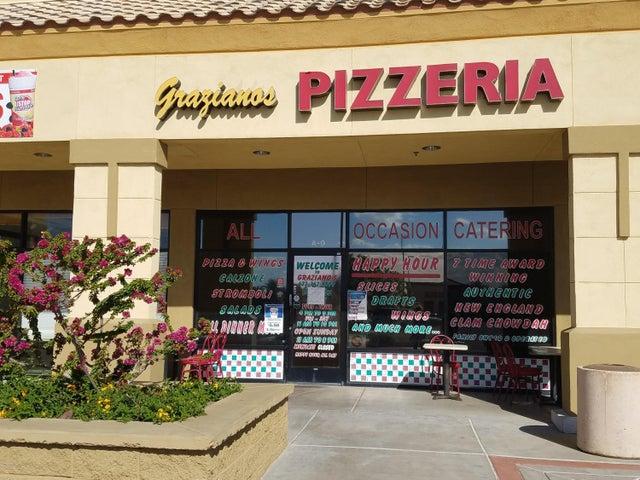 20329 N 59TH Drive, Glendale, AZ 85308