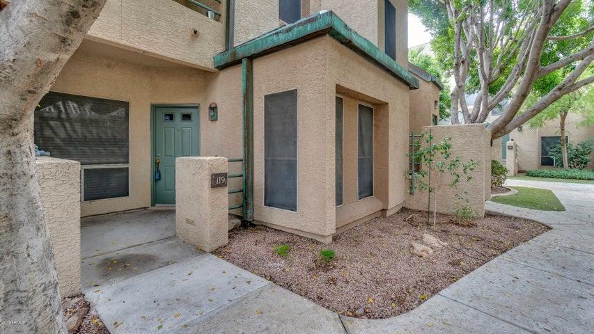 101 N 7TH Street, 119, Phoenix, AZ 85034