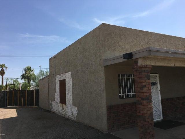 47 W HATCHER Road, Phoenix, AZ 85021