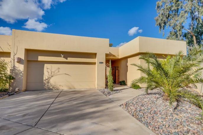 8850 E SAN RAFAEL Drive, Scottsdale, AZ 85258