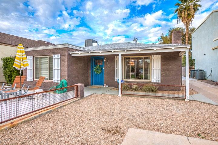 524 W ROMA Avenue, Phoenix, AZ 85013