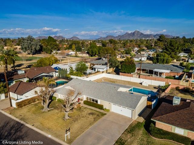 6131 N 12TH Avenue, Phoenix, AZ 85013