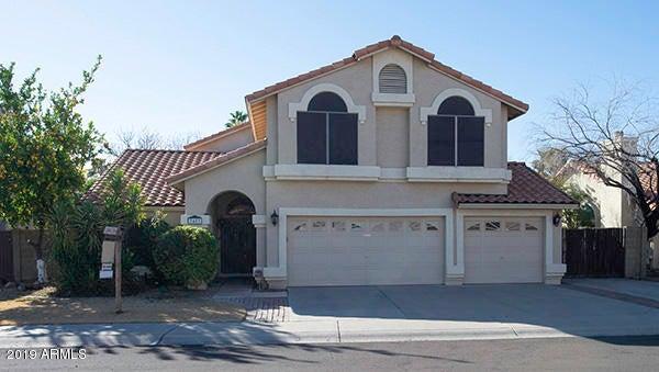 7403 W TOPEKA Drive, Glendale, AZ 85308