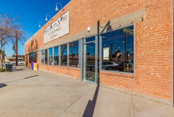 108 E WESTERN Avenue, Goodyear, AZ 85338