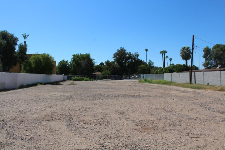 5635 N 16TH Street, -, Phoenix, AZ 85016