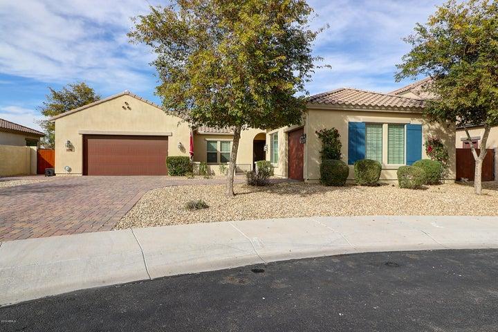 16050 W HARVARD Street, Goodyear, AZ 85395